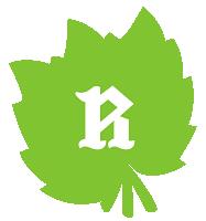 sustainability-leaf